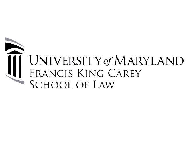 UMD Carey School of Law
